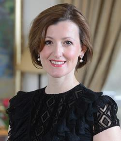 Dr. Margaret Sommerville M.D. | Dermatologist Washington DC | Chevy Chase MD